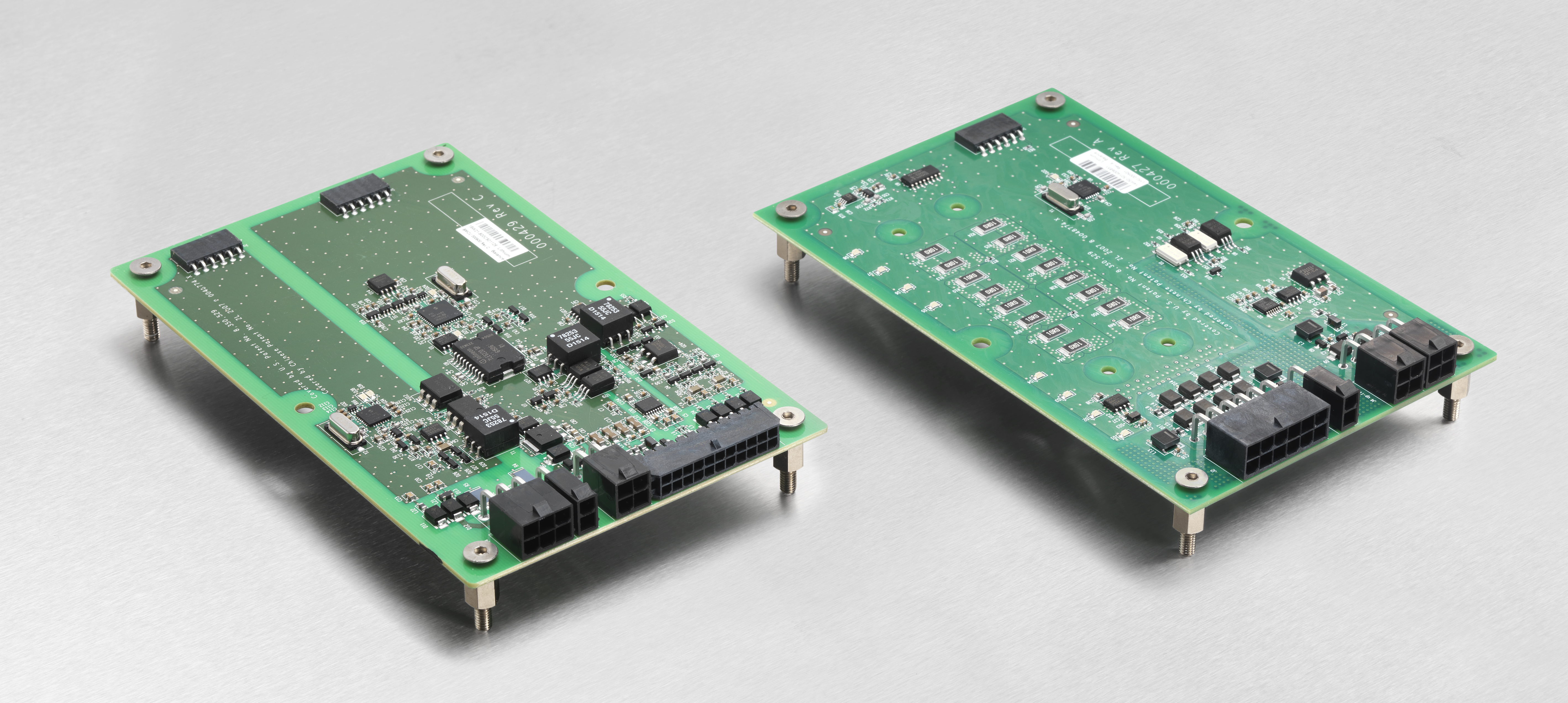 s-BMS Software and Firmware Version 6.16 is Now Available